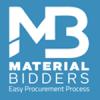 material-bidders.png