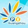 pvguangzhou.png